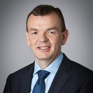 Paweł Rymarz