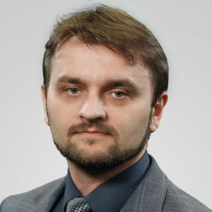Marcin Kamassa