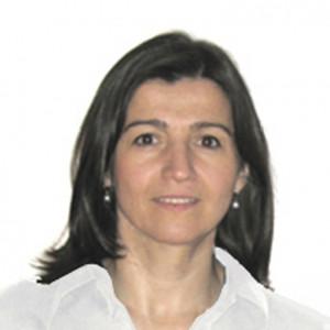 Izabela Malachowska-Coqui