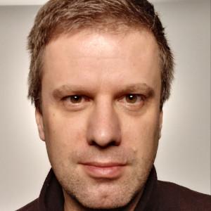 Grzegorz Zajączkowski