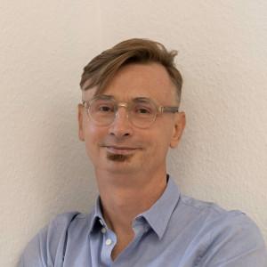 Piotr Paweł Bazylko