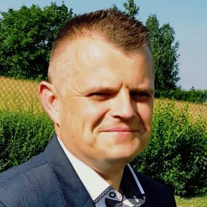Artur Kuraś