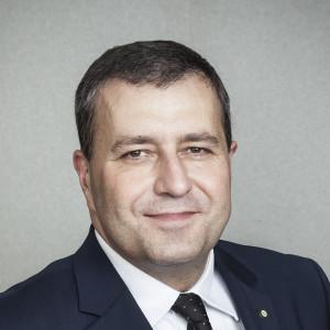 Bartosz Grohman