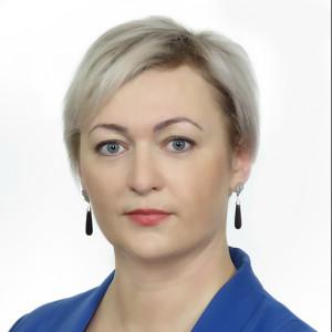 Ewa Sikora