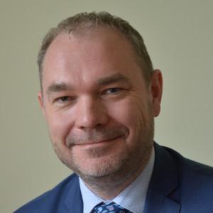 Mariusz Jurczyk