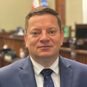 Przemysław Koperski