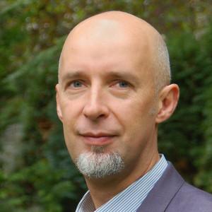 Piotr Siergiej