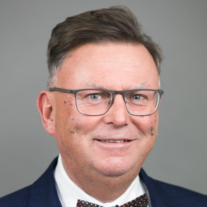 Zbigniew Ostrowski