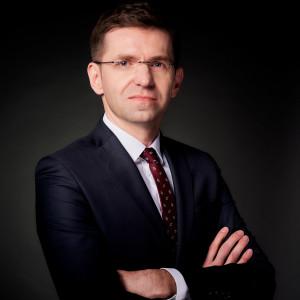 Michał Fijoł