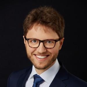 Marek Wąsiński