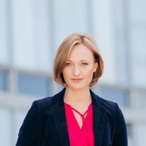 Joanna Procyszyn