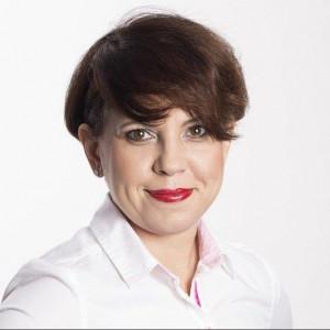 Katarzyna Starosławska