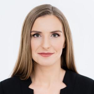 Magdalena Sobkowiak-Czarnecka
