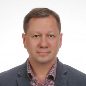 Tomasz Trzaska