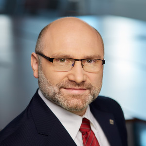 Grzegorz Kwitek