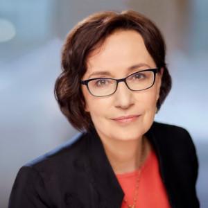 Lucyna Stańczak-Wuczyńska