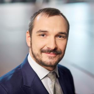 Jacek Woźnikowski