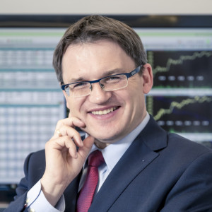 Paweł Śliwiński