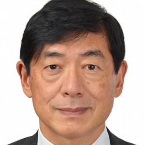 Miyajima Akio