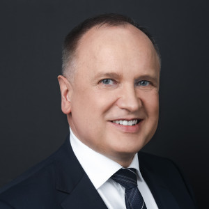 Grzegorz Słomkowski