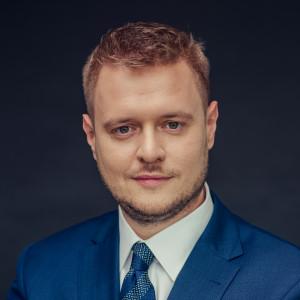 Paweł Ossowski