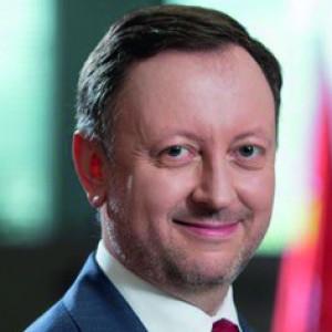 Grzegorz Kurdziel