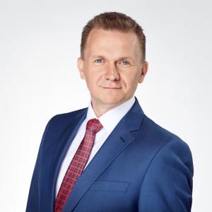 Piotr Majerczak