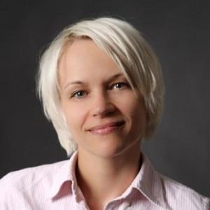 Agnieszka Marciniak