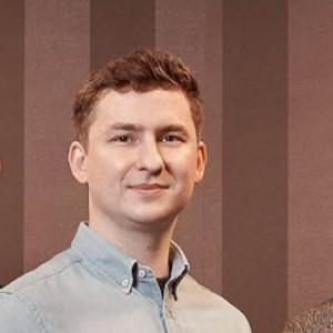 Wojciech Rokosz