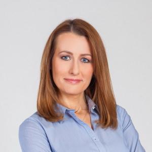 Katarzyna Kierach