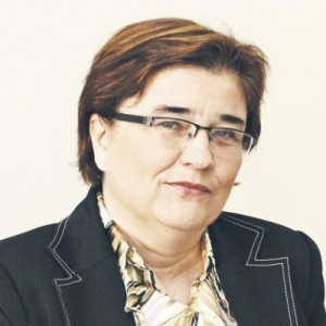 Mariola Lemonnier