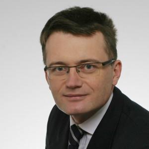 Piotr Tereszkiewicz