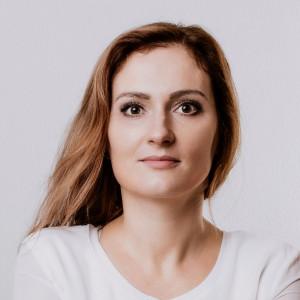 Alina Prokopiuk-Roszak