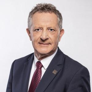 Artur Michałowski
