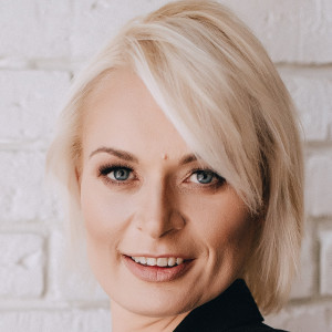 Katarzyna Sobótka-Demianowska