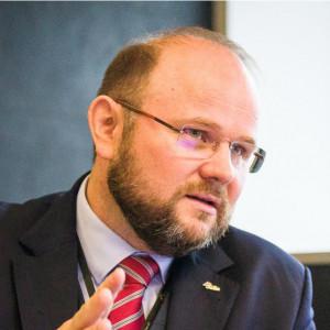 Artur Dyczko