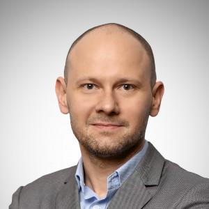Paweł Hernik