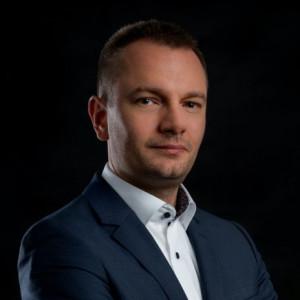 Bartosz Kubik