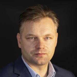 Grzegorz Jóźwiak