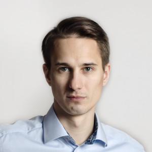 Michał Bieda