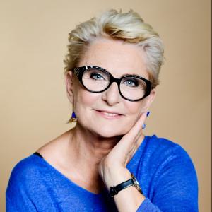Krystyna Wechmann