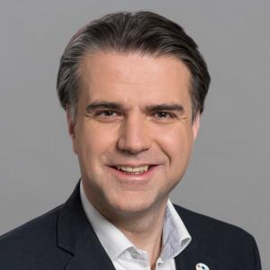 Grzegorz Brona
