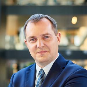 Szymon Chamuczyński