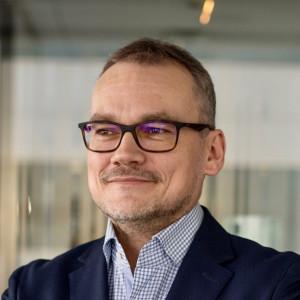 Michał Kaźmierski