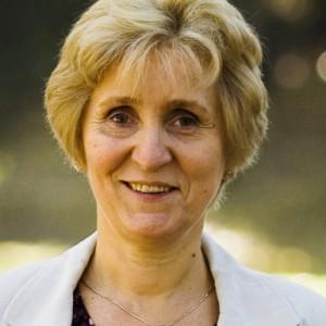 Małgorzata Pacholec