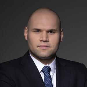 Arkadiusz Grądkowski