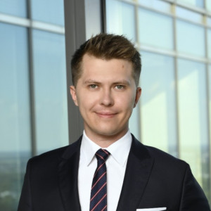 dr Marcin Witkowski
