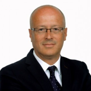 Marcin Czarnecki