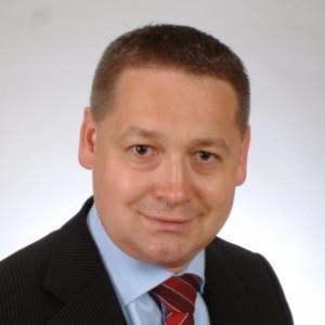 Paweł Kuśmierowski