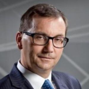 Wojciech Kotlarek - Wojskowe Zakłady Lotnicze nr 2 - p.o. prezesa zarządu